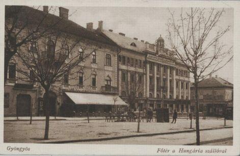 hungaria_szallo_1929.jpg